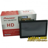 GPS-навигатор Pioneer P-7009