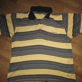 Тениска Размер: XXL
