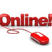 Онлайн консультант (работа дома)
