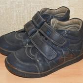 Ботинки деми Pablosky р.29.