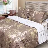Комплект постельного белья ТЕП 897 Лаос L