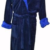 Реально крутые и качественные халаты для самых любимых мужчин