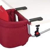 Подвесной стульчик Bebe Confort Reflex Lock System