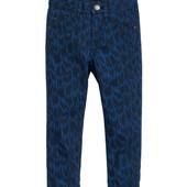 Стильні джинси  штани від H&M для маленького модника