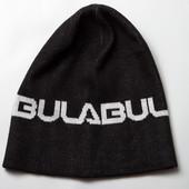 Шапка унисекс, BULA (Канада)