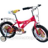 Велосипед Baby Bear G14BB906