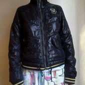 Куртка-ветровка. Размер М.