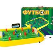 Детская Настольная игра Футбол