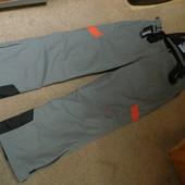Мужские лыжные штаны Crane новые размер L