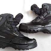 Зимние ботинки Salomon Toundra оригинал р.42(t° до-40)