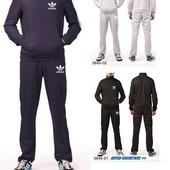 Adidas Мужской спорт костюм (с 46-52) №5645
