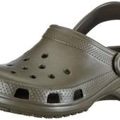 Продам кроксы Crocs Оригинал!