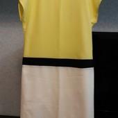 Платье новое Kira Plastinina размера XS