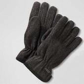 Теплоизоляционные перчатки от ТСМ Tchibo. р 8.5