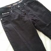 Мужские джинсы Hugo Boss Оригинал 36/34 + тенниска в идеале