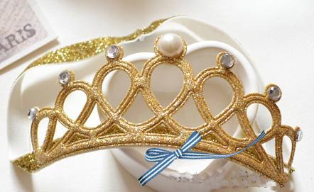 Позязочки для самых маленьких принцессочек фото №1