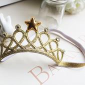 Позязочки для самых маленьких принцессочек