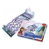Настольные игры Trefl Холодное серце 01292