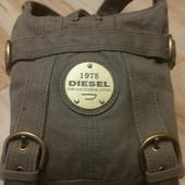 Diesel 1978 сумка