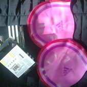 Детские силиконовые шапочки для плавания, бассейна на 18 мес.-3 года