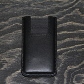 Классный кожаный чехол для телефона от & Other stories