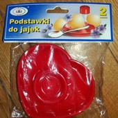 пашотница подставка для яиц Польша