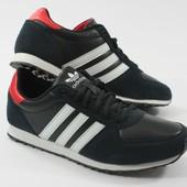 Adidas Design Black