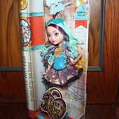 Ever After High Америка