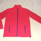 Спортивная куртка, бренд - (L)