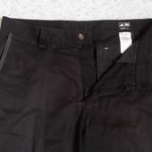 Летние штаны-брюки Adidas ClimaCool(оригинал)