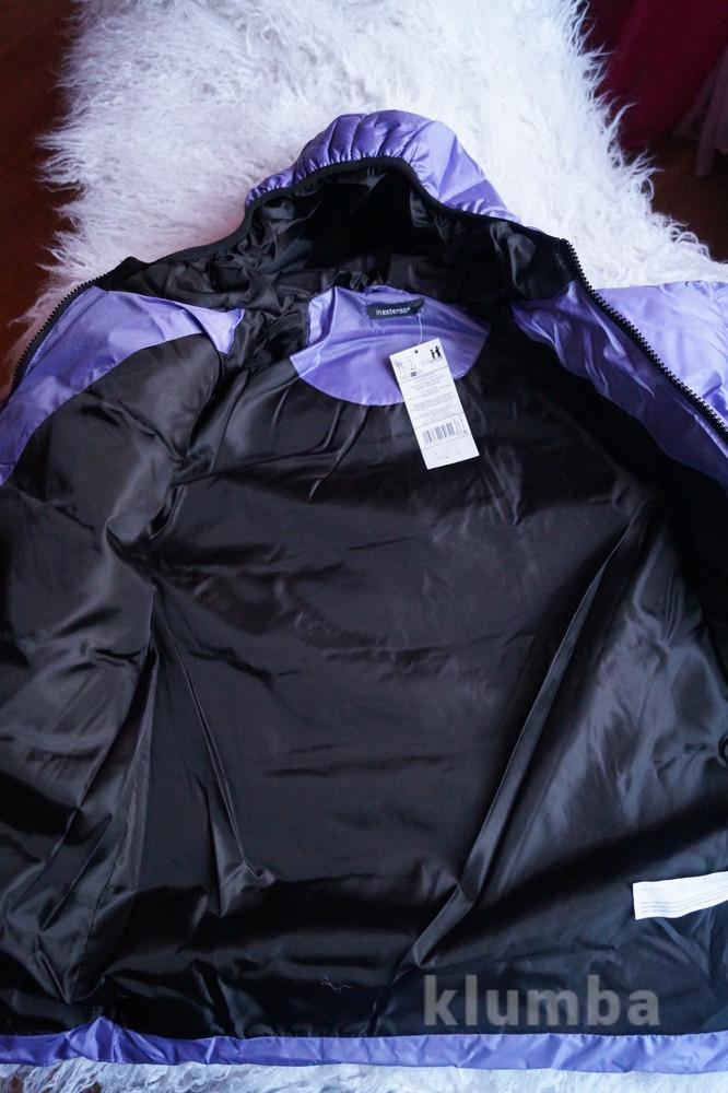 Куртка, новая, демисезонная для девочки, р. 119, 122, 128, 134, 140, 146, 152, 158, 161 фото №13