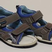 Босон. Bobbi Shoes Раз. 24