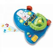 """Интерактивная игрушка Keenway """"Занимательное пилотирование"""" (13702)"""