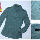 Классная рубашка Vero Moda. Размер S