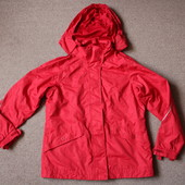 Куртка TCM 3 в 1размер М
