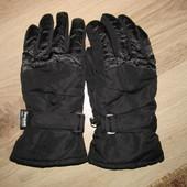 перчатки Thinsulate 7.5 р