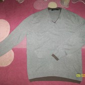 кофта свитер М-44 размер фирменная