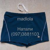 Мужские шорты купальные Marko (Польша), размер m, l, xl, xxl, xxxl