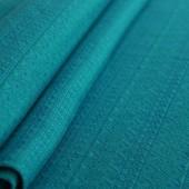 Indio smaragd слинг-шарф
