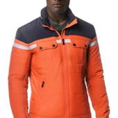 Куртки мужские МОС лимитированная серия