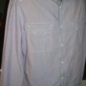 Фірмова брендова рубашка Burton.м .