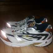 brooks glycerin 5  45