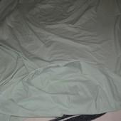 Простынь резинка полуторная постельное белье в детскую