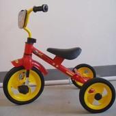 Велосипед Baby Tilly Combi Bt-Ct-0009