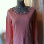 женский свитер, кофта, разные цвета