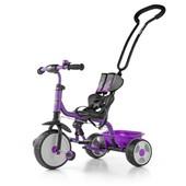Велосипед трехколесный Milly Mally Boby
