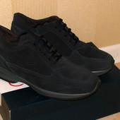 Продам спортивные туфли французского элитного бренда Daniel Cremieux 43 размер. Производство Италия.