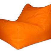 """Кресло-мешок, лежак """"Лаундж"""" - мега-комфорт по минимальной цене!"""