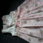 брендовые платья (др.вещи) бу после моей звездочки