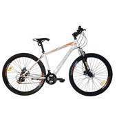 акция Кроссер Файт 26 Crosser Faith D горный велосипед одноподвес